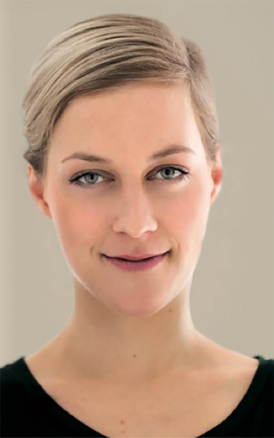 Veronika Heinrich